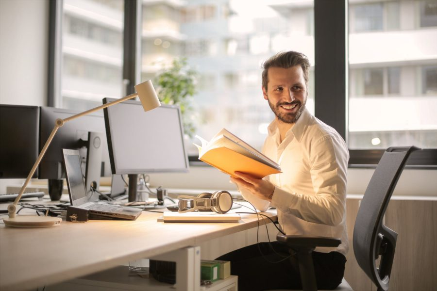 4 Tips To Take Care Of Employees and Decrease Your Turnover