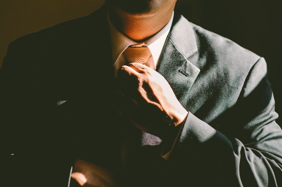 5 Ways To Be A Powerful Business Leader