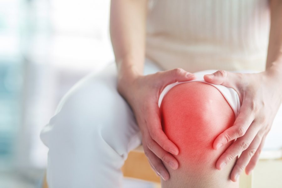 Using The Latest Technique For Osteoarthritis Treatment