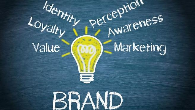 4 Steps To A Successful Rebranding Of Your Business