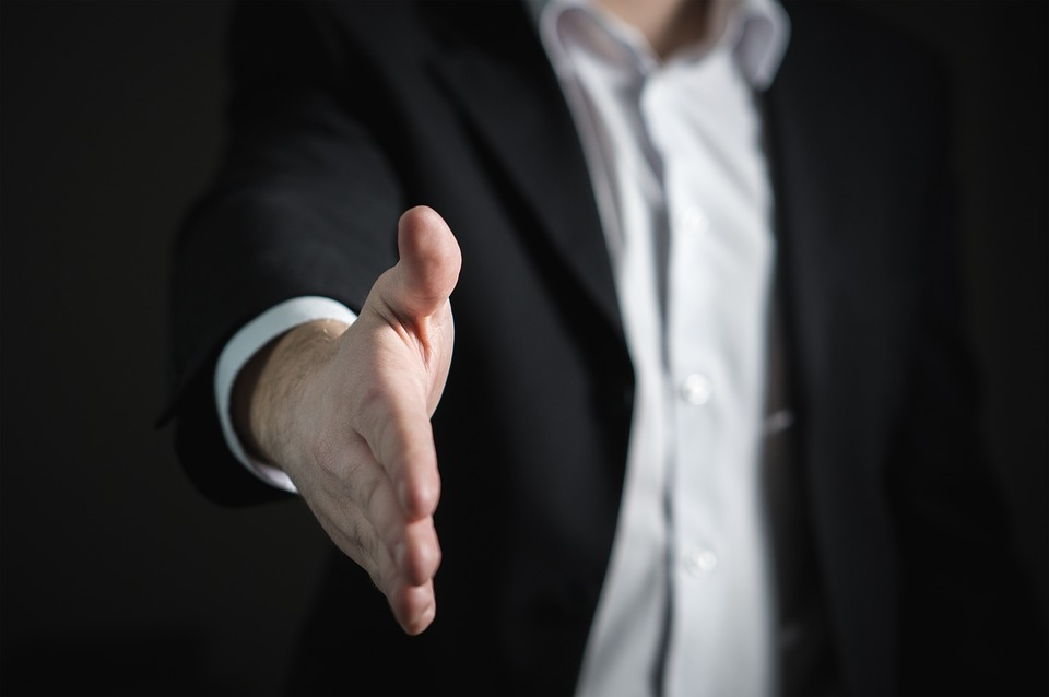 Corporate Challenges: What To Do If Your Company Has A Dispute With A Partner
