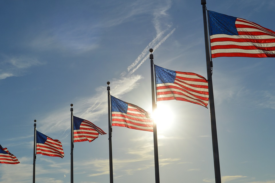 Not Native To The US? 3 Advantages You Could Offer Employers