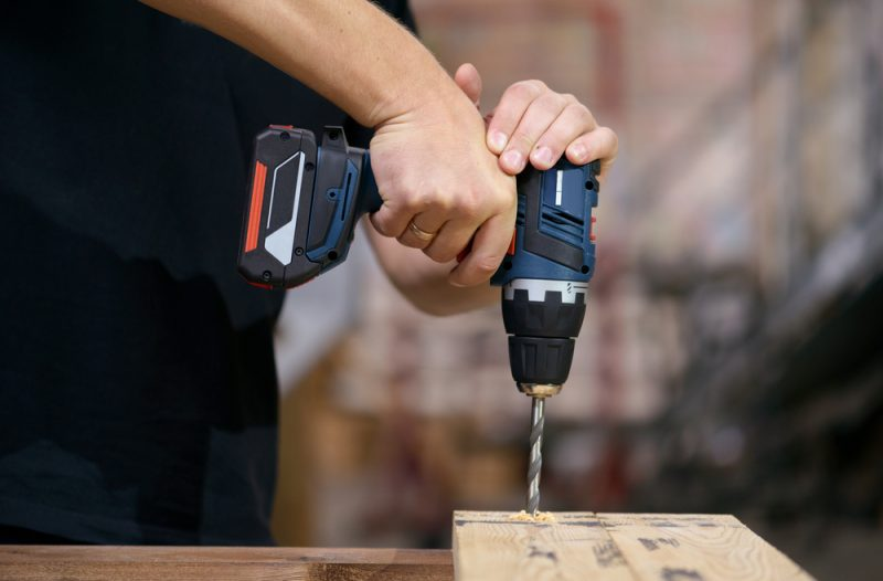 Top Tools To Rent For DIY Woodworks