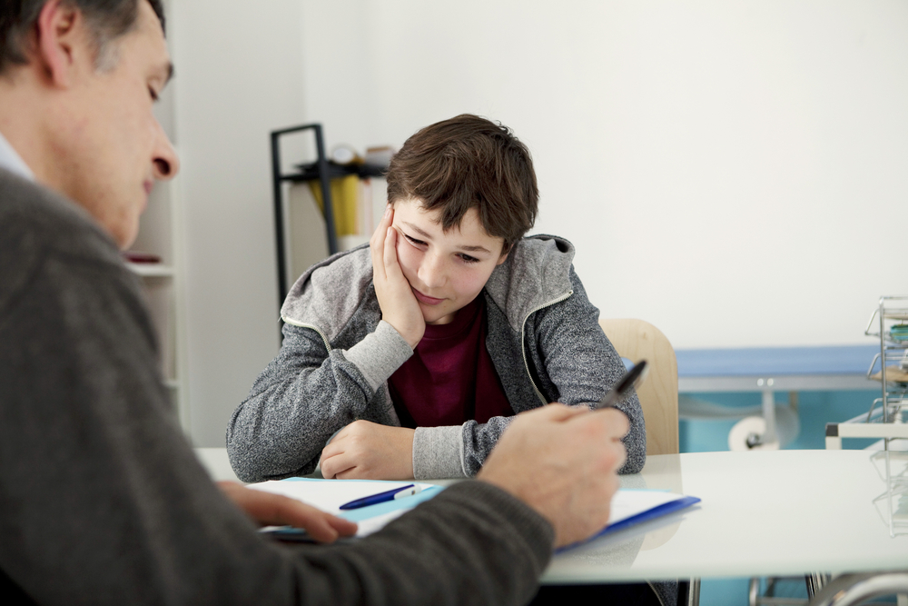Significance Of School Counselling Services