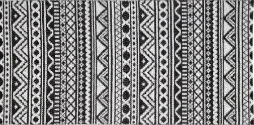 Tips Voor Het Kopen Van Het Beste Buitenkleed