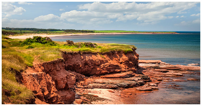 Why Investing In The PEI Immigration Is Considered To Be A Good Option?