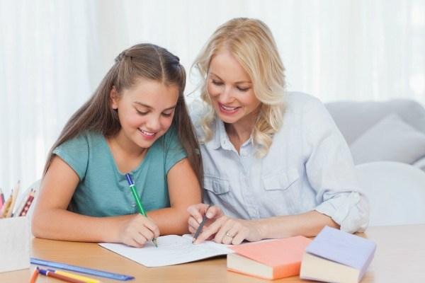HOMESCHOOLING FOR DYSLEXIC KIDS