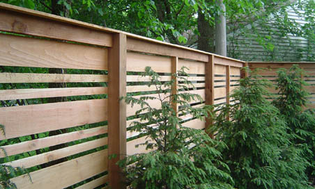 What All You Need To Consider For A Quality Fence Installation