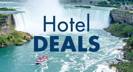 hotel deals 1