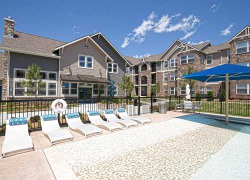 Searching Villas For Rent In Pryor? Here's All You Need To Consider