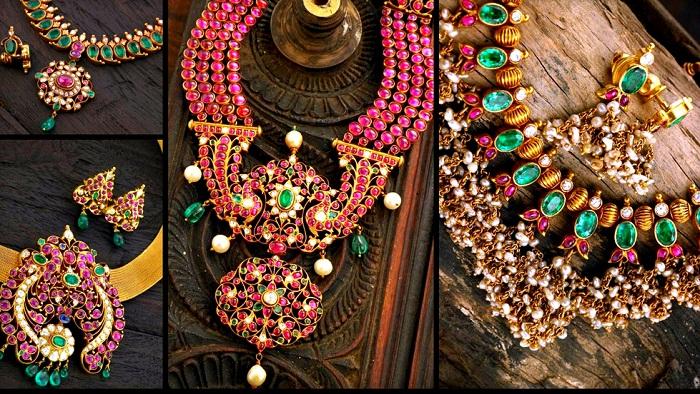 Shoppping in Jaipur