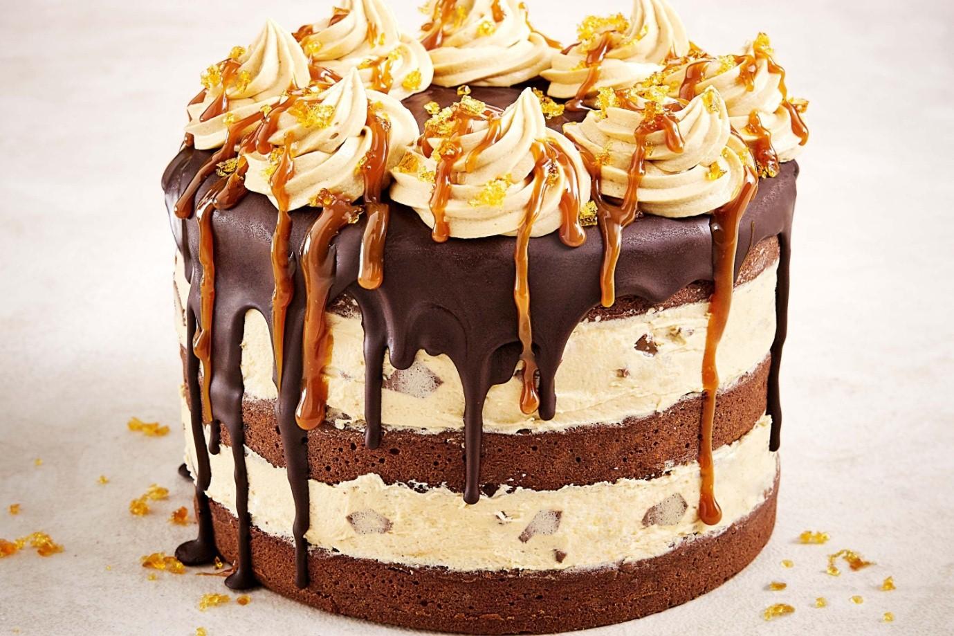 online cake order in Faridabad