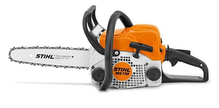 Chainsaw Sharpening Guide - Maintain Your Chainsaw For Peak Performance