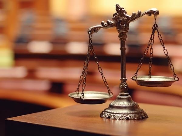 Basics of Georgia Criminal Laws