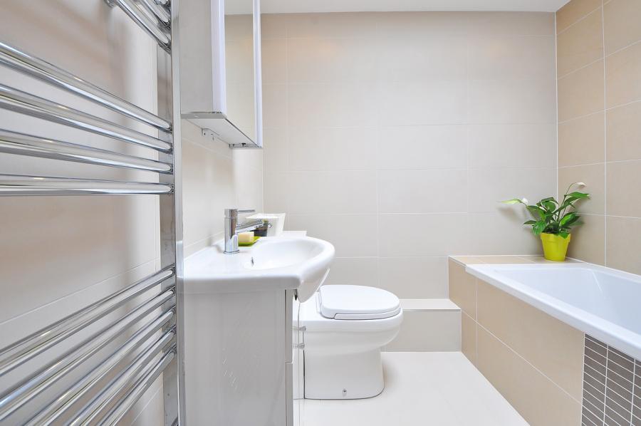 Toilet Seat Warmer: A Fitting Bathroom Innovation