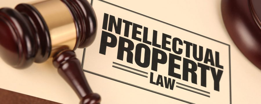 Experts Tips To Choose The Best Intellectual Property Lawyer