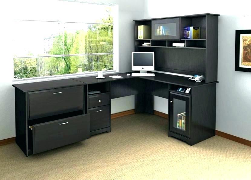 cheap office furniture in Miami