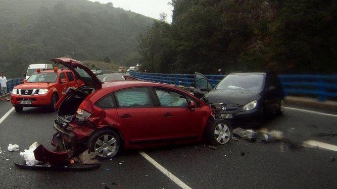 Auto Accident Attorney Miami