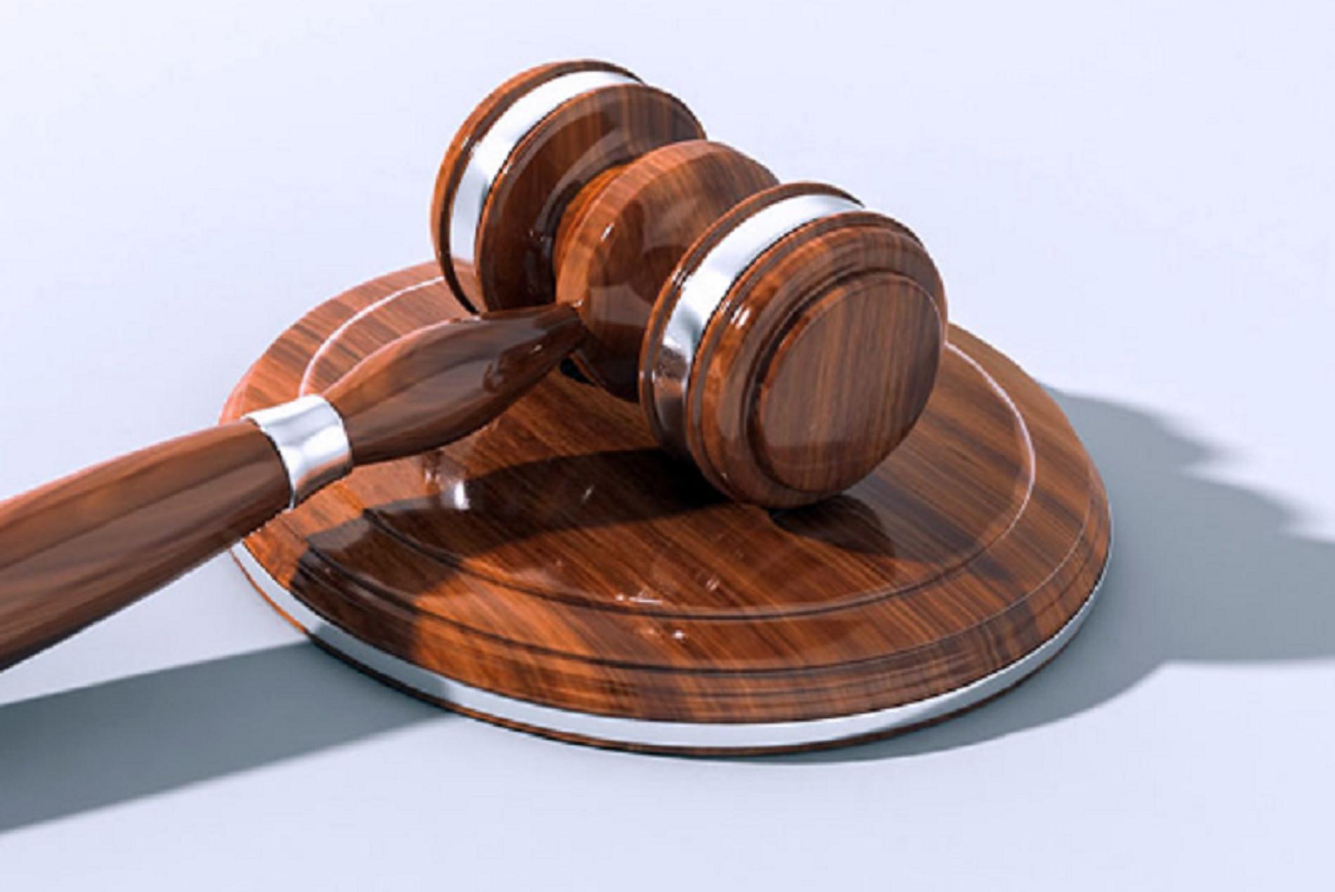 Best Trademark Lawyer