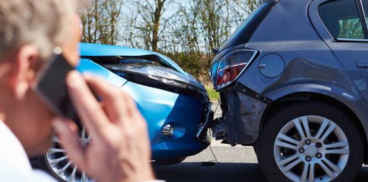 Car Accident Attorney Miami
