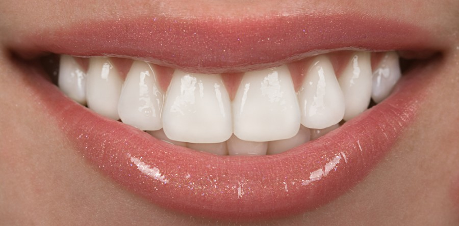 Family Cosmetic Dentistry Boca Raton