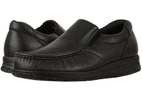 SAS Shoes Miami