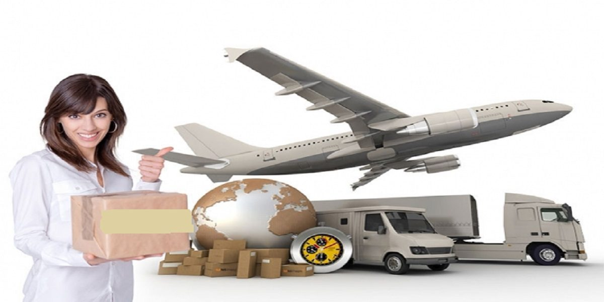 Courier-Services Miami