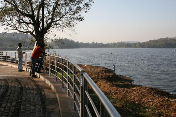powai-lake