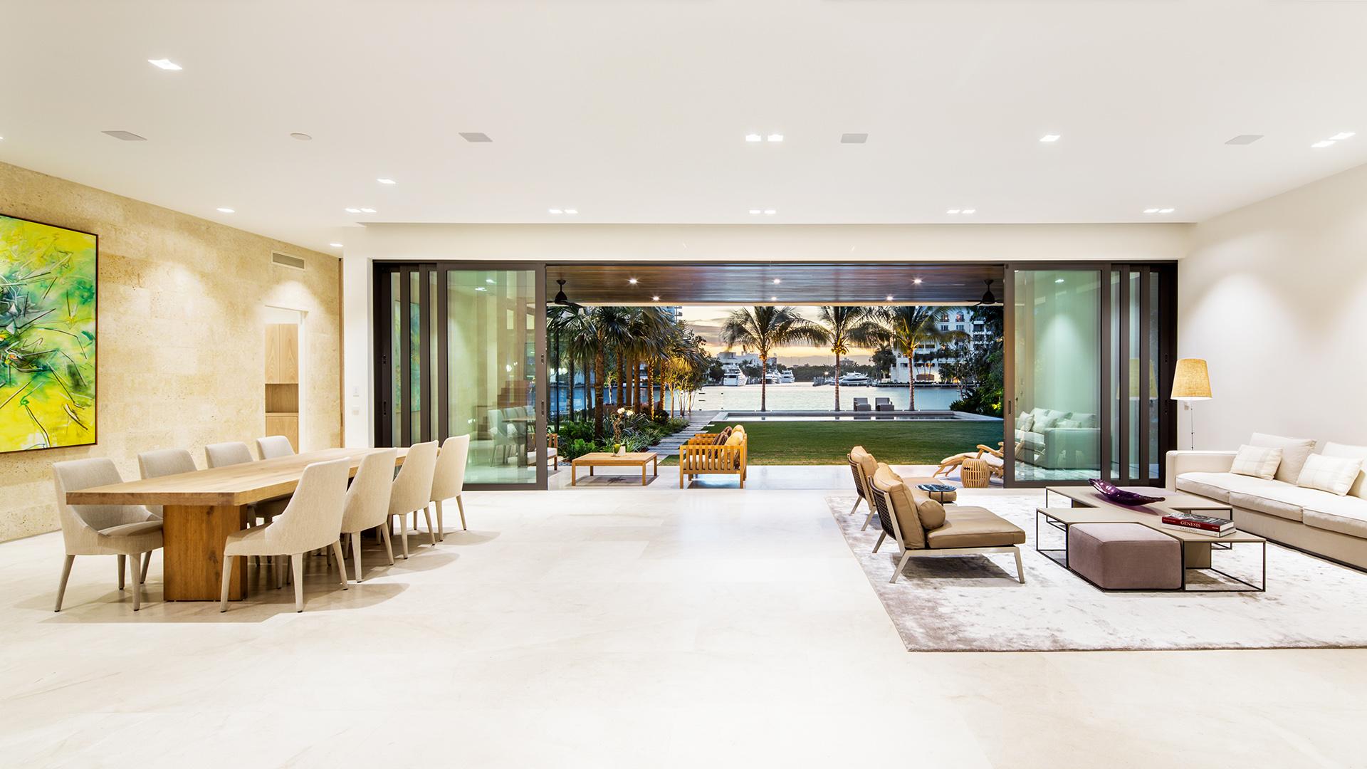 Interior Designer Architect