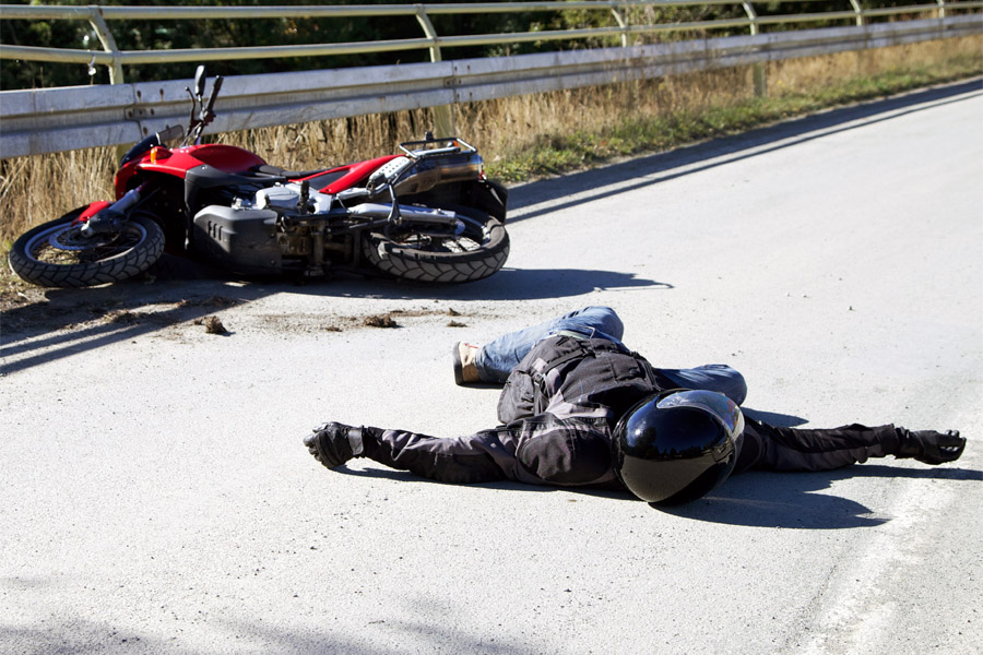 motorcycle-accident-lawyer in miami