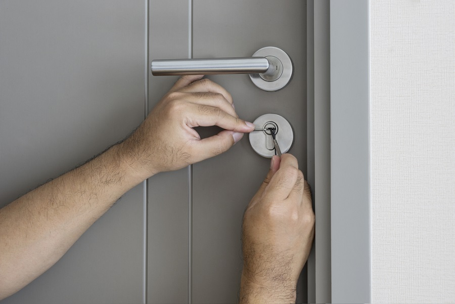 How to Avoid Lockouts