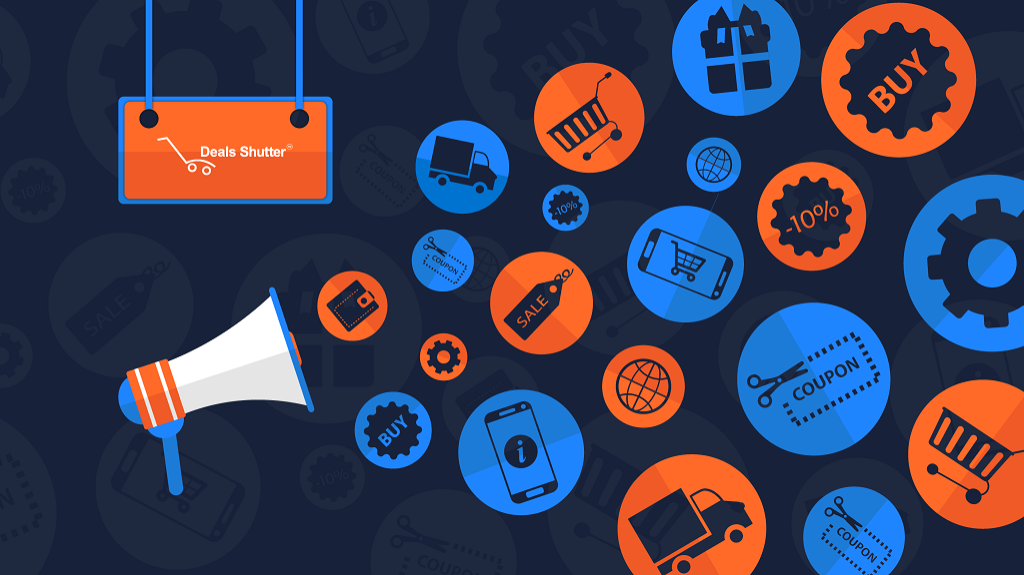 Makeyour online shopping experience great with Nnnow promo codes