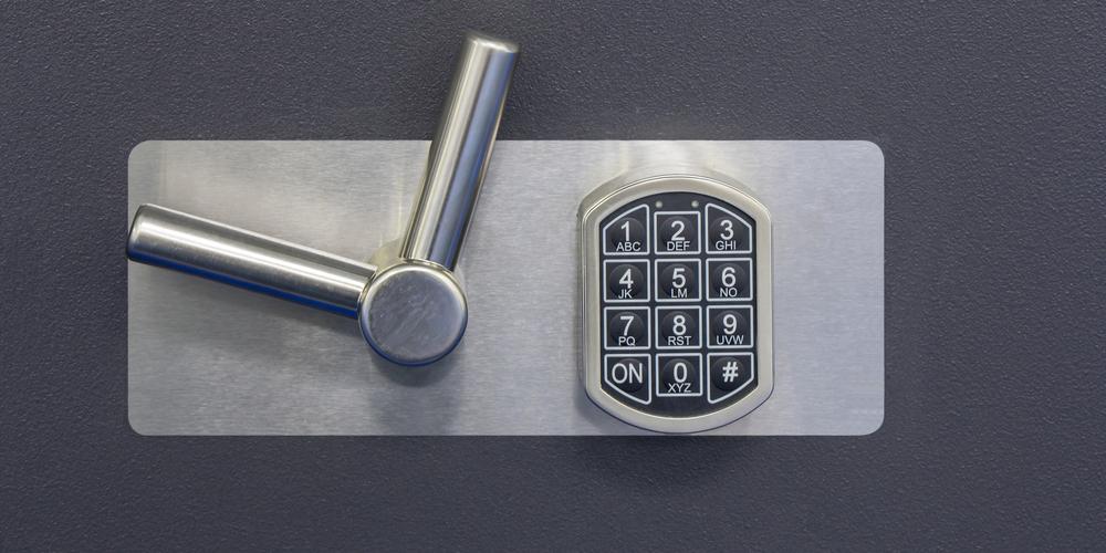 Safe Locksmith Miami