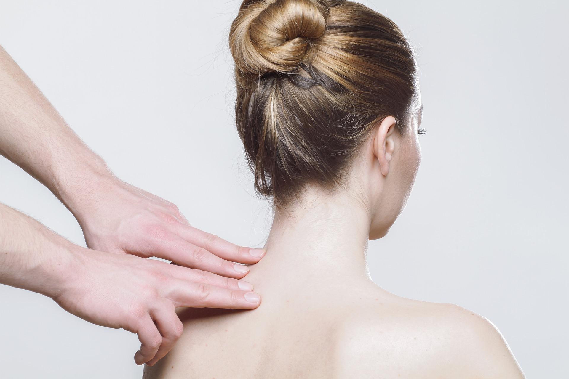 Vestibular rehab Abbotsford