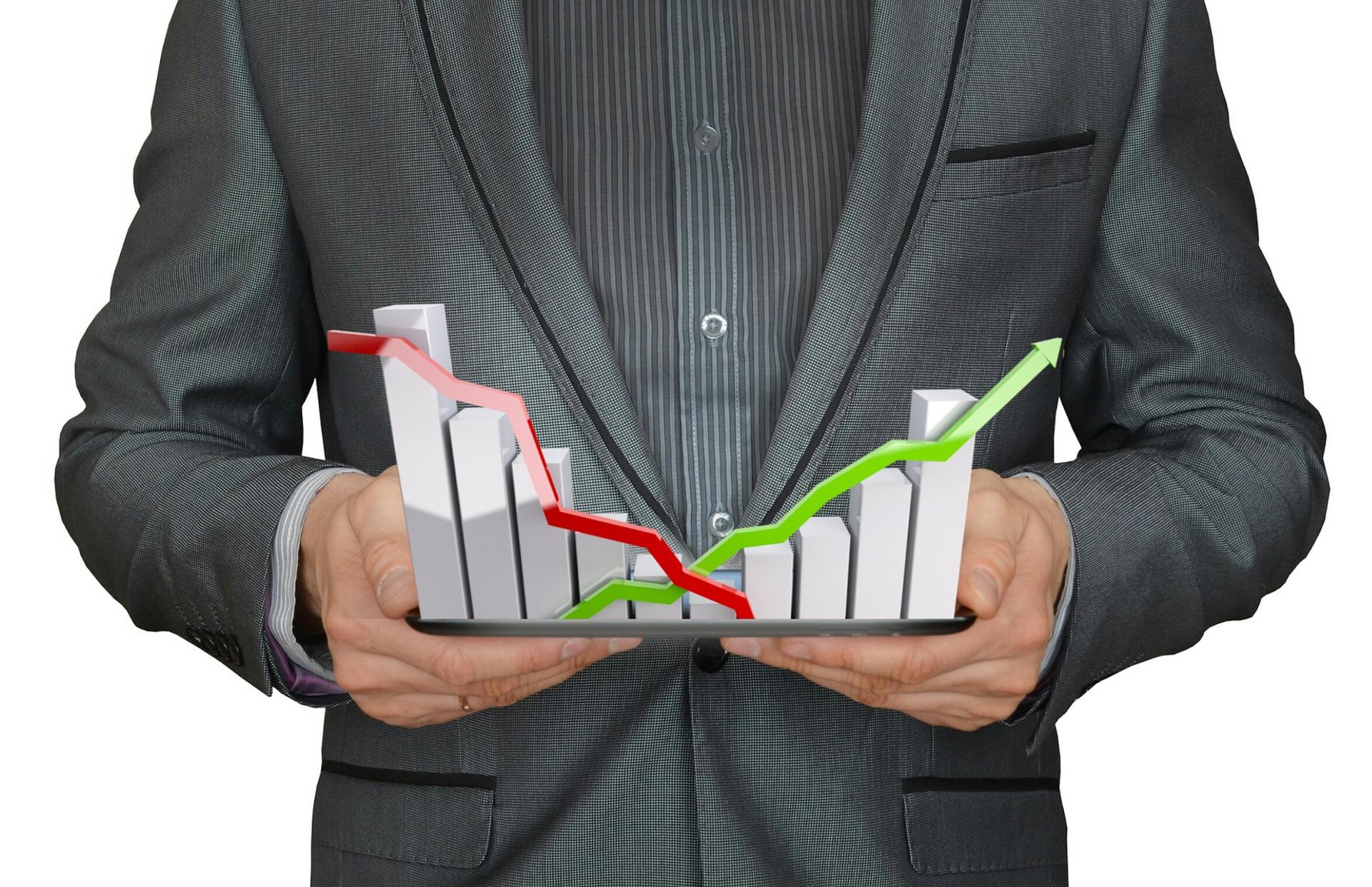Top financial advisory firms