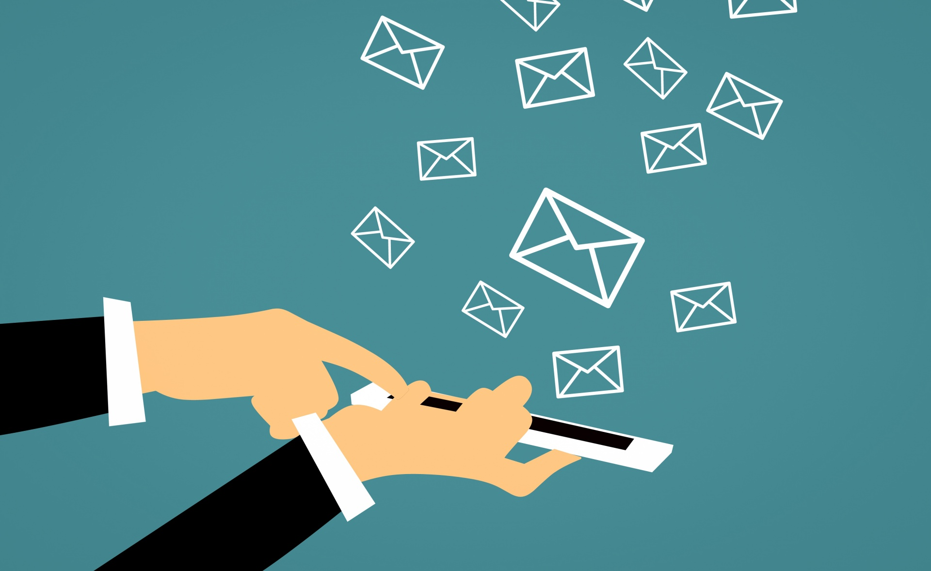 SMS verification service